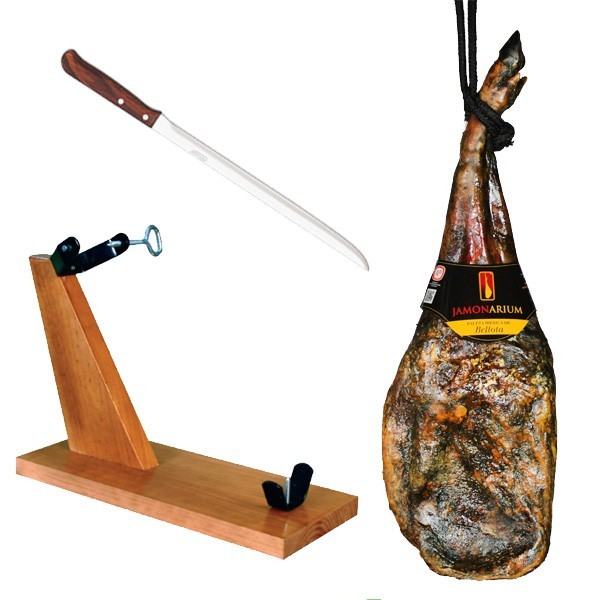 e1-bellota-shoulder-ham-ham-holder-knife