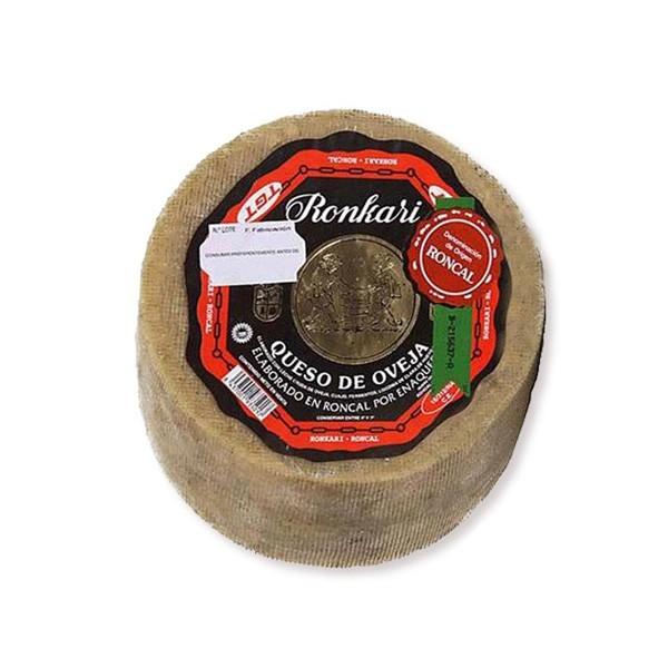 queso-ronkari-semi-seco-de-leche-cruda-de-oveja-latxa-800-gr-valle-del-roncal