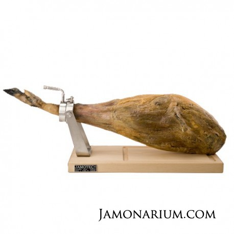 Do you know the best ham holders Jamotec?
