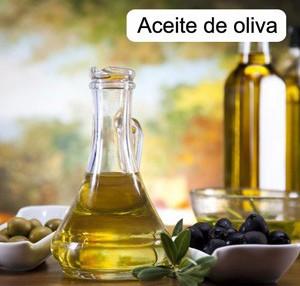 olive oil spanish