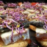 The best places to eat tapas in Castellón