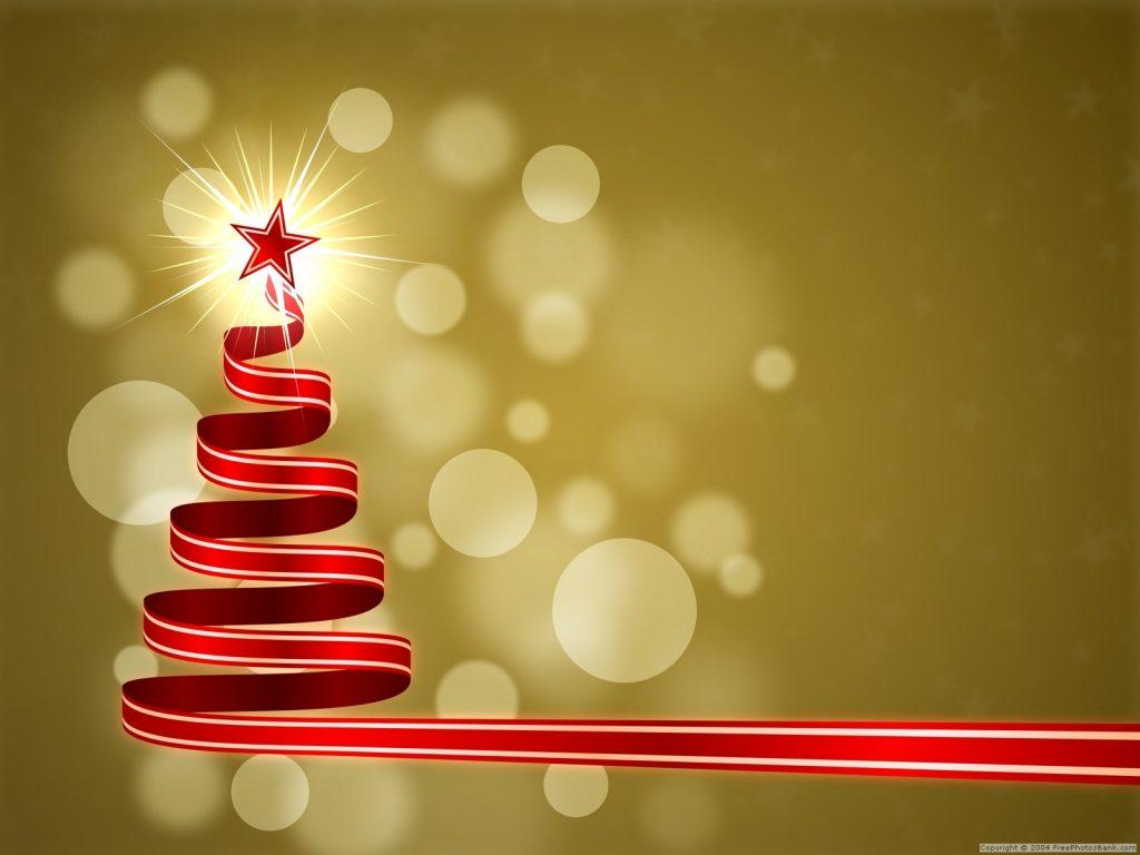 merry chirstmas happy new year