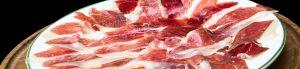 spanish ham online patanegra iberico bellota jabugo