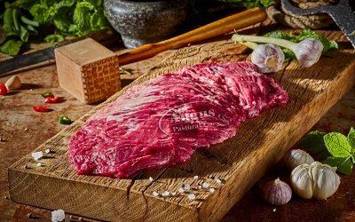 Buy Black Angus beef online