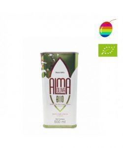 almaoliva-ecologico-coupage-500ml-aceite-de-oliva-virgen-extra-de-cordoba