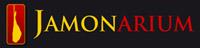 Jamonarium.com  Spanish ham online shop