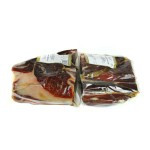 Boned Iberico  Bellota Spanish shoulder ham