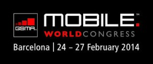 mobile world congress mwc barcelona ham