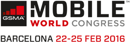 The Mobile World Congress in Barcelona… Better with a Bellota ham and a good wine!