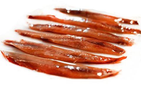 gourmet anchovies ortiz