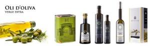 extra virgin olive oil chirstmas