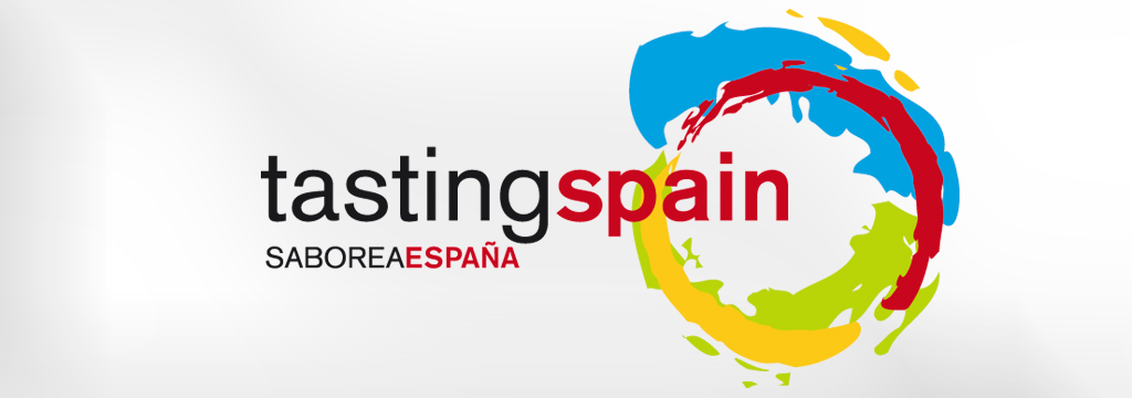World Day of Spanish Tapas