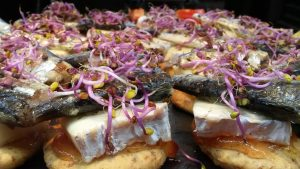 eat tapas castellon