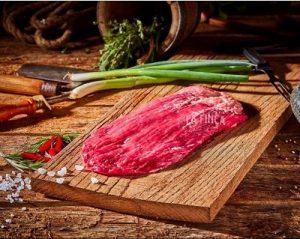 flank steak black angus uruguay