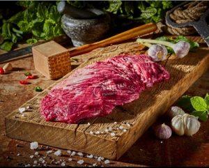 Black angus beef meat online